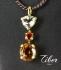 bijoux-tiber-pendentif-topazes-ete-indien