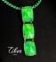 bijoux-tiber-pendentif-turquoise-verte-palette