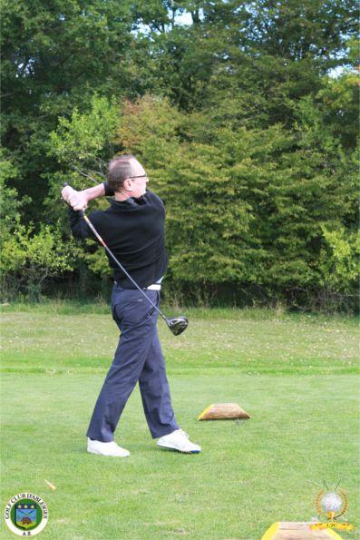 5eme-trophee-luxury-jewelrys-cup-2015-golf-ableiges-n°1646-c