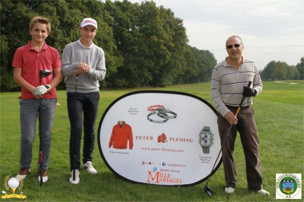5eme-trophee-luxury-jewelrys-cup-2015-golf-ableiges-n°1713-compressor