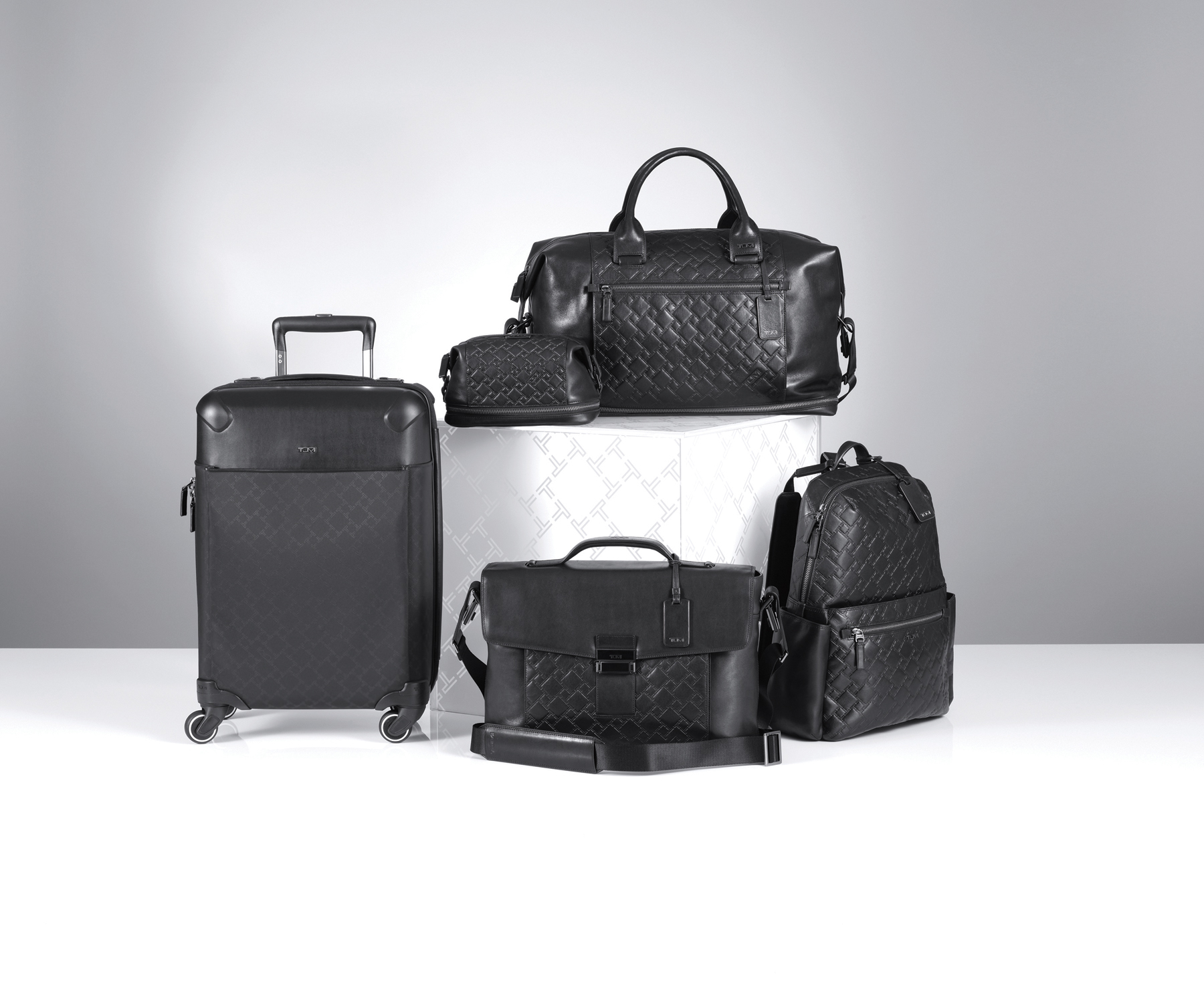 TUMI_bagages
