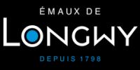 h-logo-emaux-de-longwy